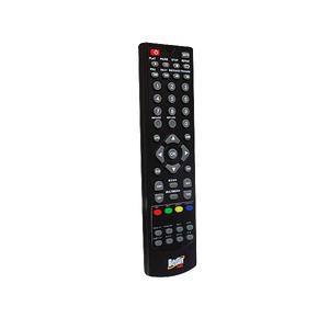 RECEPTOR HD BS9000 BEDINSAT
