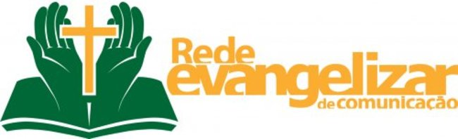 Kit Rede Evangelizar