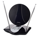 ANTENA DIGITAL INTERNA HDTV 750