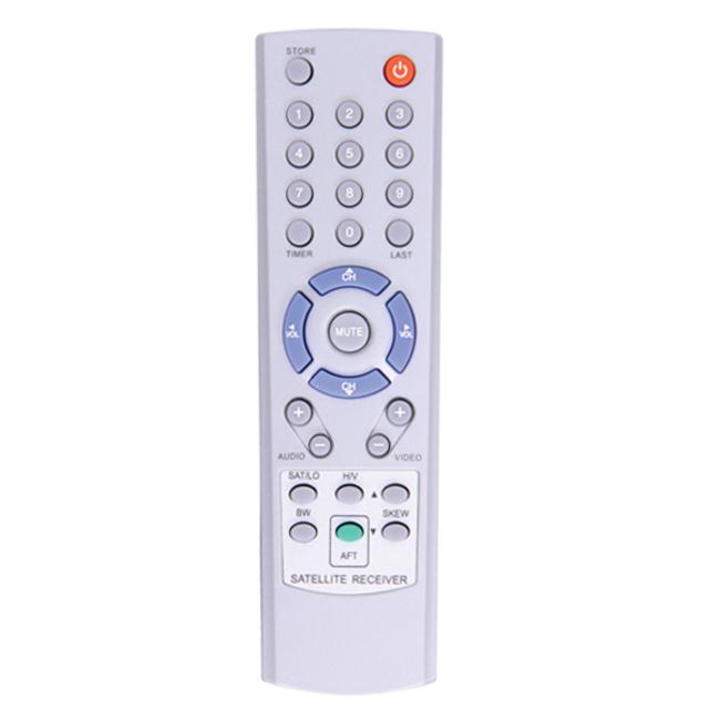 CONTROLE REMOTO VT1000 / BS3800